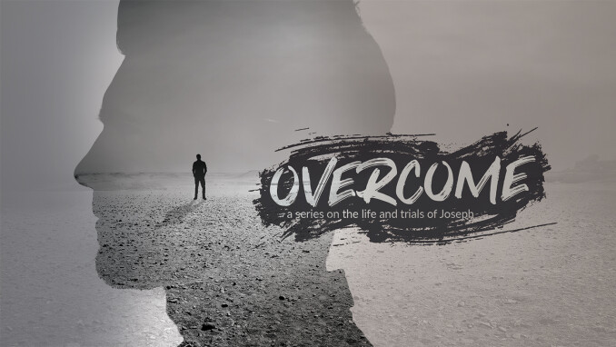 Overcoming: An Imperfect Family