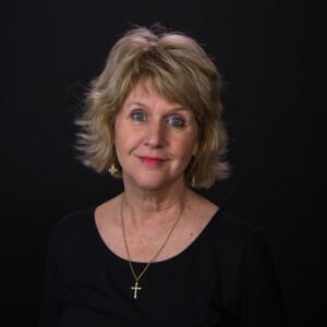Ann Claire Bennett