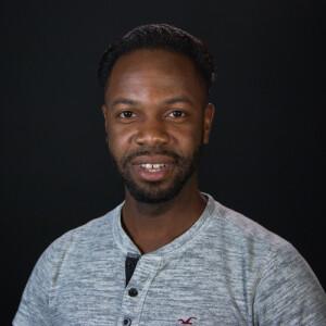 David  Kanga