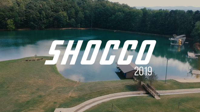 Camp Shocco