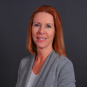Debbie  Herndon